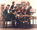 fuwft.de-Seminare