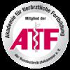 ATF_Mitglied_Internet1