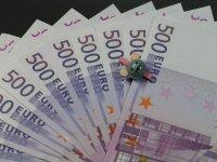 Geld2.jpg